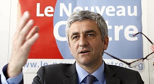 http://www.lefigaro.fr/medias/2009/12/09/656819aa-e48b-11de-9d8f-d0ca63c7f774.jpg