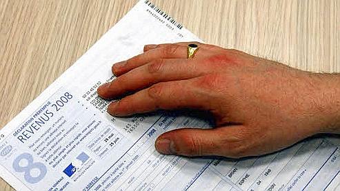 Les 3.000 personnes concernées par les soupçons d'évasion fiscale ont jusqu'au 31 décembre pour se manifester.
