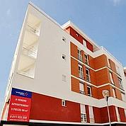 Pour l'immobilier neuf, le prêt à taux zéro (PTZ) a été doublé en 2009 et sera maintenu jusqu'au 30 juin 2009. (REA)