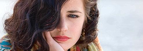 Eva Green, plus «craquante» que jamais<br/>