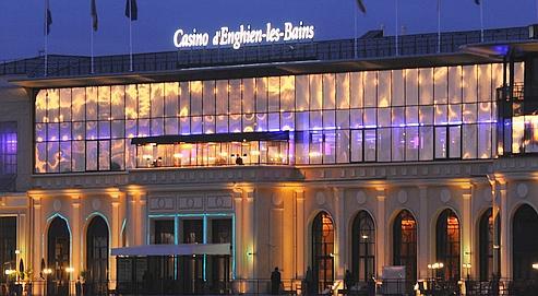 Le plus grand casino de france enghien pokie magic casino slots hack