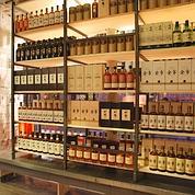 Strictly Japonese Whisky (No Scotch Inside)