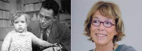 «Camus a remonté une pente incroyable»<br/>