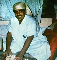 L'ex-chauffeur d'Oussama Ben Laden, Salem Khamdan n'est resté que deux semaines dans une geôle yéménite.