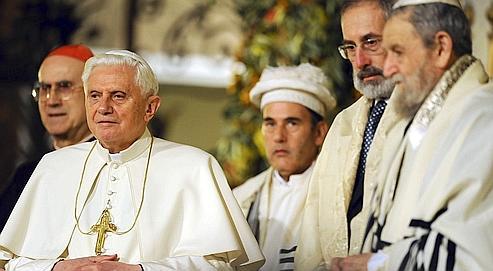 http://www.lefigaro.fr/medias/2010/01/18/d222709a-039e-11df-a2cf-ac9375520f0e.jpg