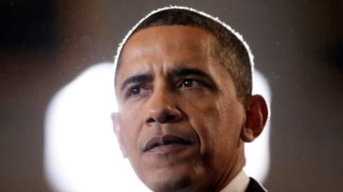 L'implication de Barack Obama dans la dernière ligne droite de la campagne n'a pas suffi à sauver l'élection.
