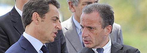 Henri Proglio renonce <br/>à son salaire chez Veolia<br/>