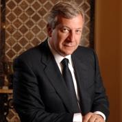 Richard Attias a quitté en 2008 le groupe Publicis dont il a présidé les activités événementielles.
