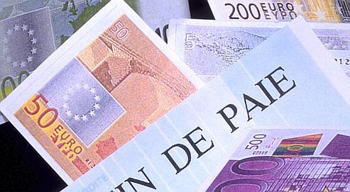 2010, année cruciale pour les salaires