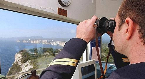 Corse : le radar qui n'a pas vu les migrants Fb5bb95c-0980-11df-b9fc-afac8ce35102