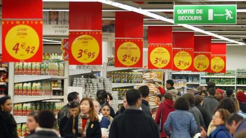 Le top 10 de la hausse des prix en 2009