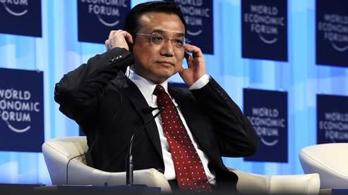 La Chine «prête» à adapter sa politique monétaire