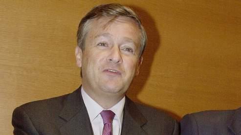 Procès : Vivendi épinglé, Jean-Marie Messier blanchi