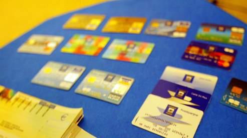 Les banques proposent des tarifs très contrastés