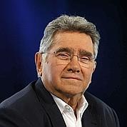 Claude Allègre.