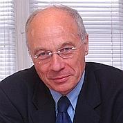Denis Jeambar.
