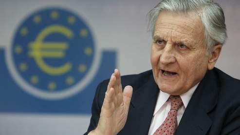BCE : le plan grec va «dans la bonne direction»