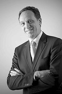 Yves Pasquier-Desvignes au volant d'Opel