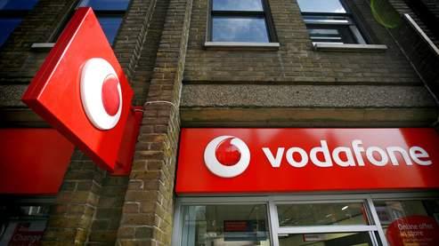 Bourse : les valeurs télécoms dopées par Cisco et Vodafone
