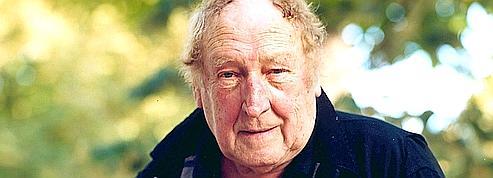 Georges Wilson, <br/>un grand roi du théâtre<br/>