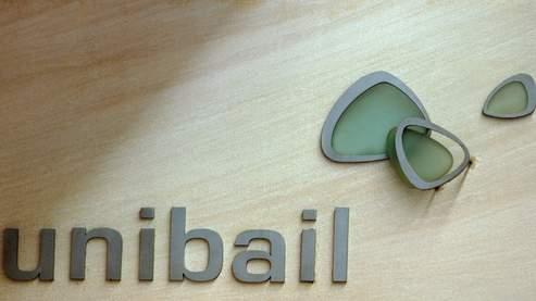 Bourse : Unibail-Rodamco fait mieux que le marché