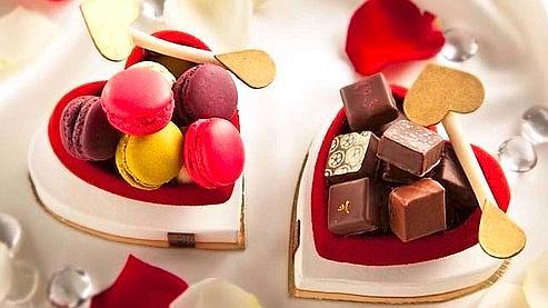 من bie عيد الحب Happy Valentin Day .. رسائل ..صور .. اهداءات E7745f6c-1276-11df-8b12-0616ee84ffb6