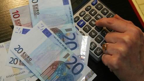 Les Français aiment épargner