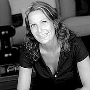 Liliane Joshua (DR)