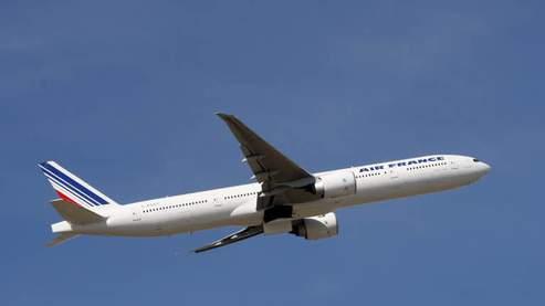 La compagnie aérienne s'attend à un quatrième tout aussi difficile que le précédent.