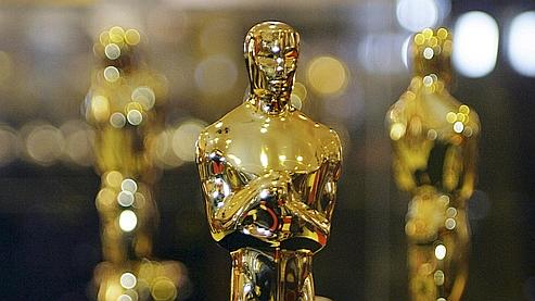 La «performance capture» en quête d'Oscar