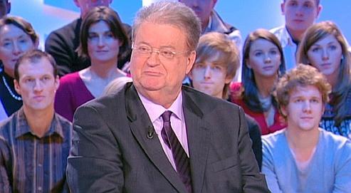 http://www.lefigaro.fr/medias/2010/02/10/f603fec6-15b8-11df-8e18-210e4d879037.jpg