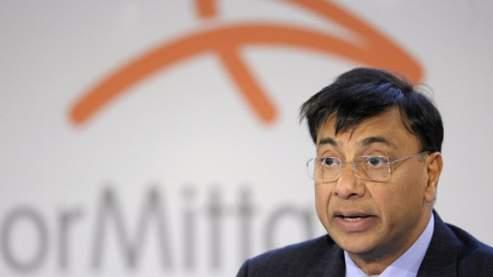 La Banque centrale chinoise stoppe l'envolée d'Arcelor