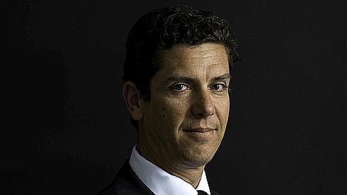 Carlos Gomes devient PDG de Fiat France