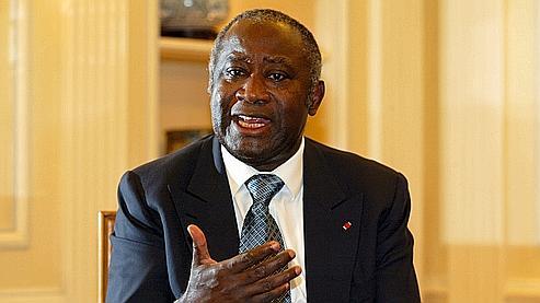 «Gbagbo pourrait avoir tout le monde à l'usure»
