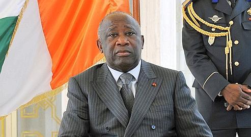 Nouvelle crise politique en Côte d'Ivoire