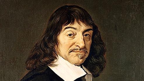 René Descartes est-il mort empoisonné ?