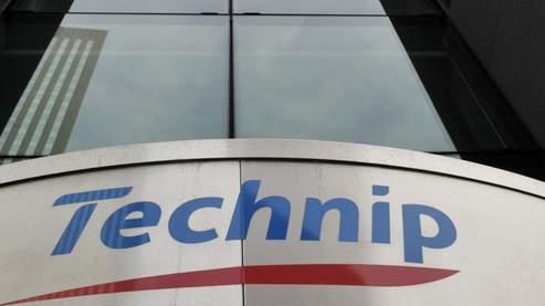 Technip prévoit un nouveau repli de son activité en 2010