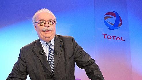 Total : le PDG va rencontrer gouvernement et syndicats