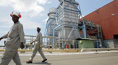 L'Afrique de l'Ouest peine à se développer face à l'instabilité