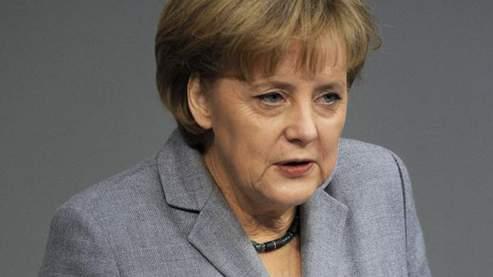 Evadés fiscaux : les Allemands se repentent