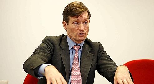 Credit Suisse veut «une finance plus sûre»