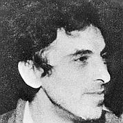 Semi-liberté suspendue pour Georges Cipriani