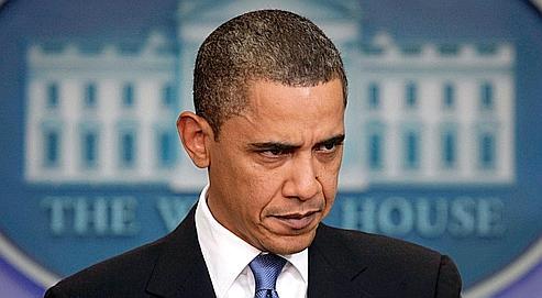 Réforme de la santé: Obama passe à l'offensive en direct