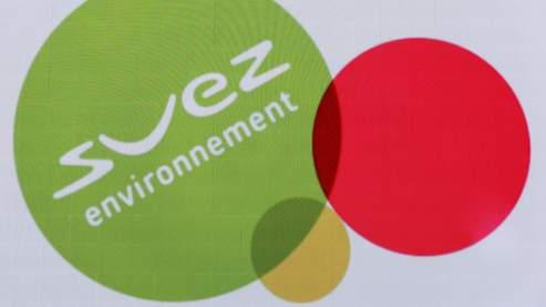 Suez Environnement fait mieux que prévu en 2009