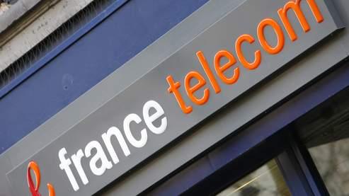 France Telecom : le bénéfice plie, la réorganisation s'opère