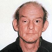 Treiber avait menacé de se suicider avant de finalement passer à l'acte samedi dernier.