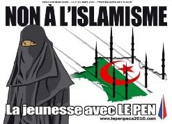Actualités Algeriennes - Page 38 E040fc60-2215-11df-922b-c587c5d6902d