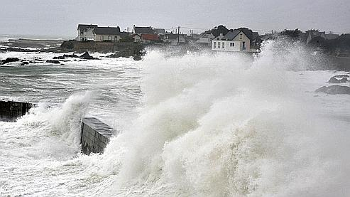 Tempête en France,plus de 40 morts et 800.000 privés d'électricité.. 5f50a0ae-22f8-11df-b70f-2f57c18de210