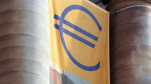 Les poids lourds de la finance s'unissent contre l'euro