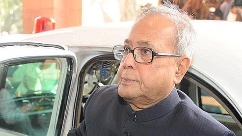 L'Inde s'attaque à son déficit budgétaire